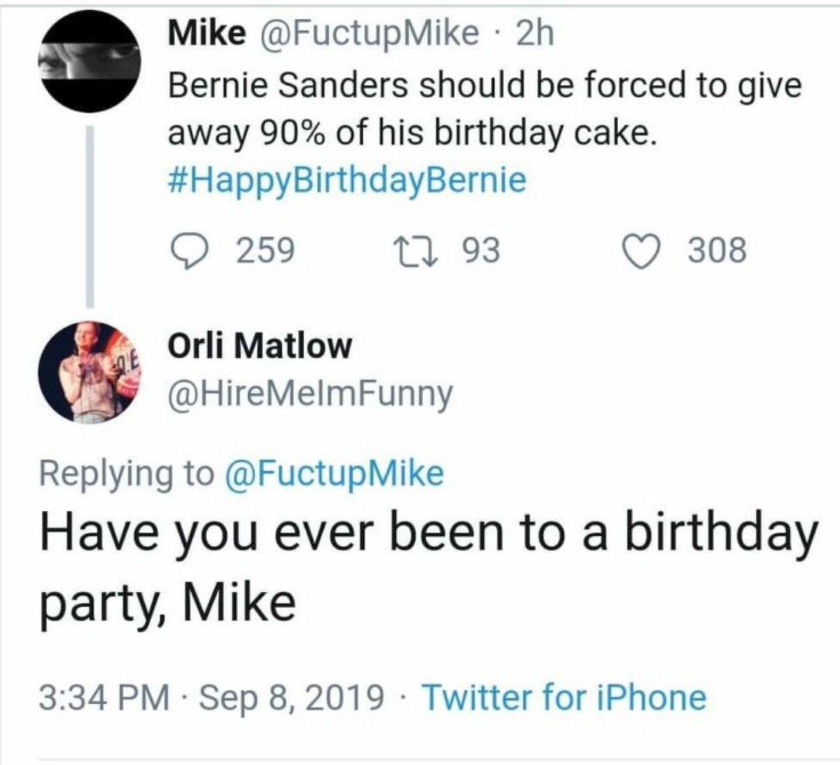 Birthday_Bernie